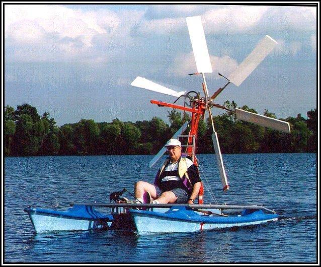 http://www.sailwings.net/images/lit1.jpg